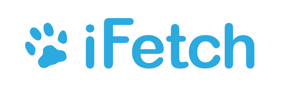 iFetch Logo